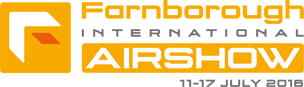 logo_farnborough_int_trade2